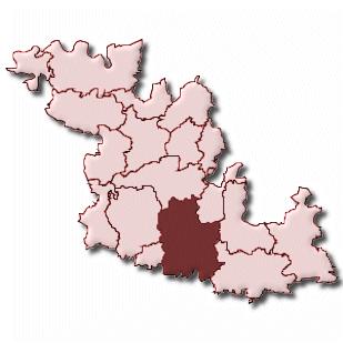 biondepompini Bad Mergentheim(Baden-Württ.)