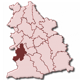 83707 Bad WieГџee
