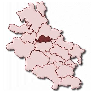 partnersuche witzenhausen Pulheim
