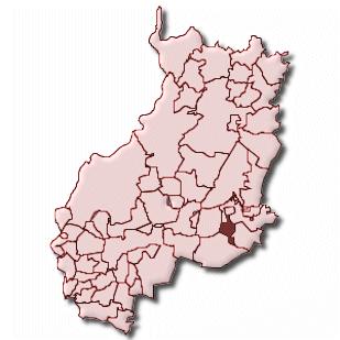 Partnersuche landkreis jerichower land