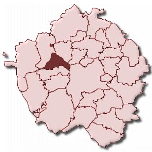 29574 Niedersachsen Ebstorf