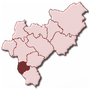 Burgstr. 57290 Neunkirchen Altenseelbach
