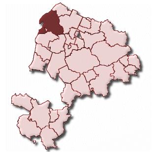 Gemeinde Philippsburg
