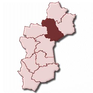 Postleitzahl Vechta