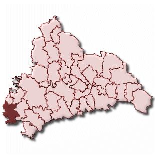 Gemeinde Wald 93192