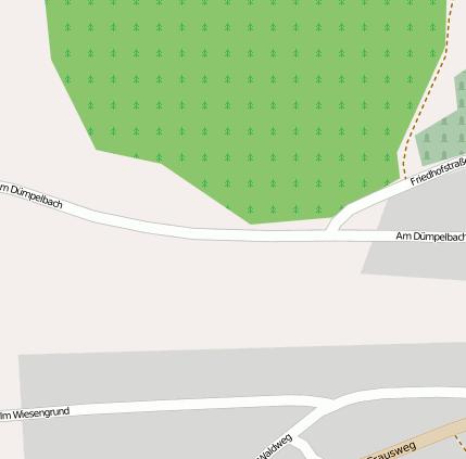 Dümpelbach