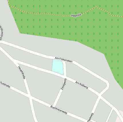 53489 Sinzig-Bad Bodendorf