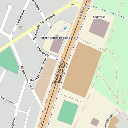 Sonnenstudio Köln Mülheim