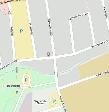 Saigon Rheine