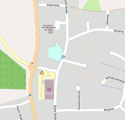 Breite Str 41
