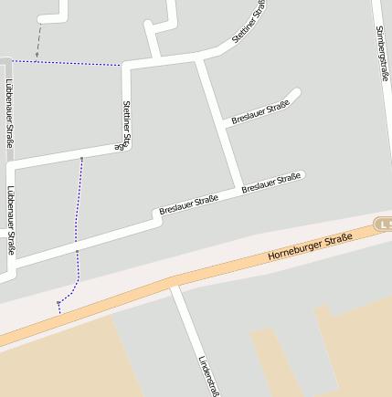 Breslauer Str. 45739 Oer-Erkenschwick Groß-Erkenschwick