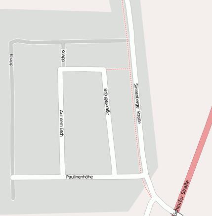 48336 Füchtorf