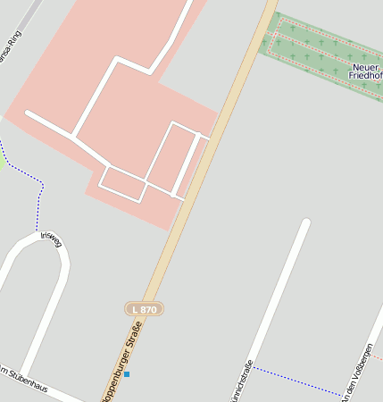 Cloppenburger Str. 26133 Oldenburg Kreyenbrück