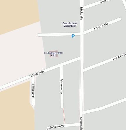 38553 Wasbüttel