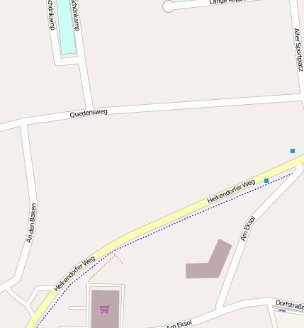 Großer Hof 24248 Mönkeberg
