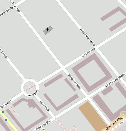 Berlin 12489