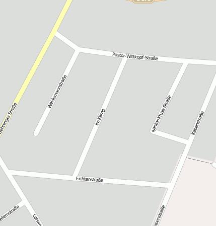 Neuenkirchen 29643