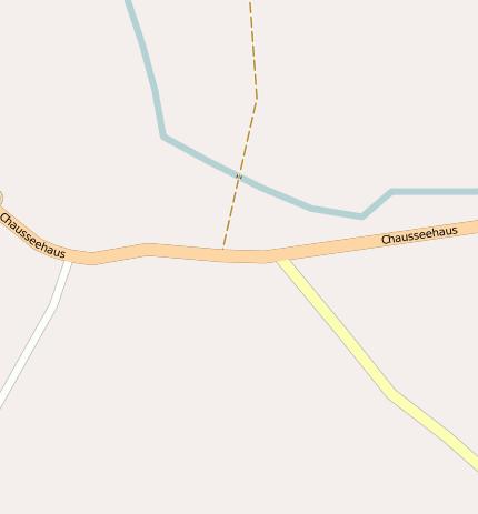 Kladrum