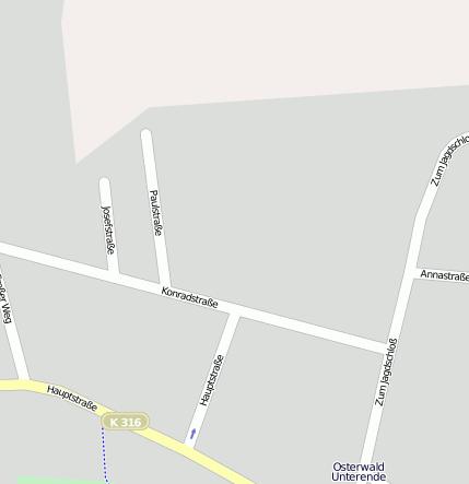 Konradstr. 30826 Garbsen Osterwald U. E.