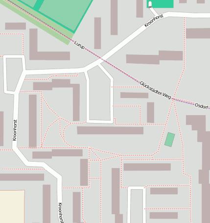 Haspa Borncenter