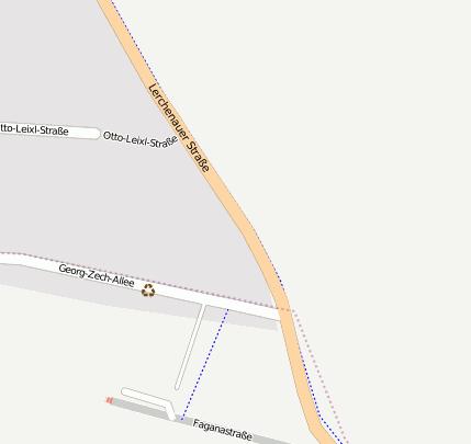Lerchenauerstr