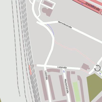 Liststr. 40470 Düsseldorf Düsseltal