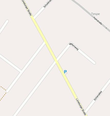 Lüneburger Str