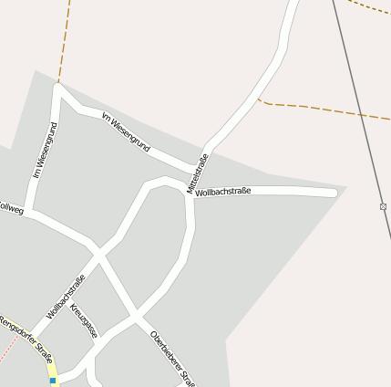 56581 Melsbach