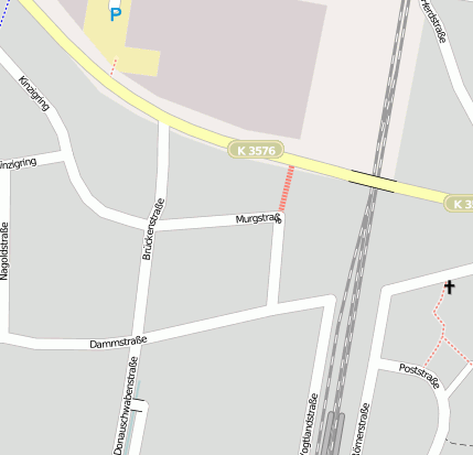 Post Bad Schönborn