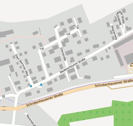 Orterer Pfaffenhofen