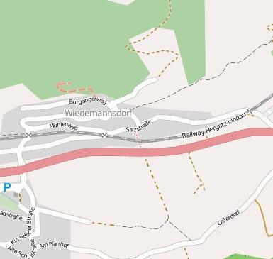 Oberstaufen wiedemannsdorf for 87534 oberstaufen