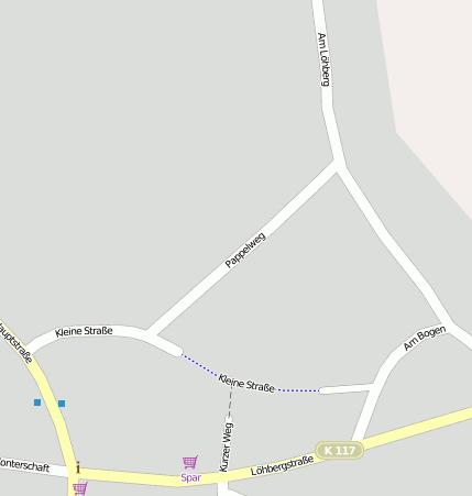 27412 Wilstedt