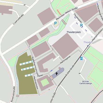 Casino Justizzentrum Erfurt Speiseplan