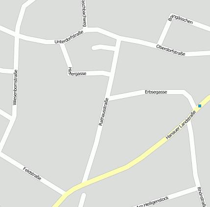 Rathausstr. 63571 Gelnhausen Meerholz