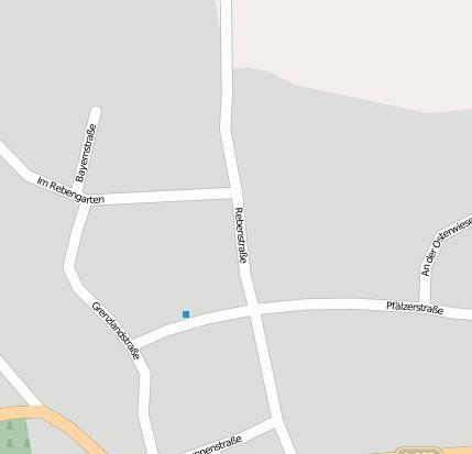 66453 Reinheim