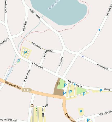 Videothek Bredstedt