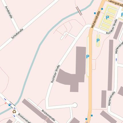 Videobuster Chemnitz