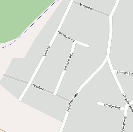 Stadtsparkasse Köln Porz