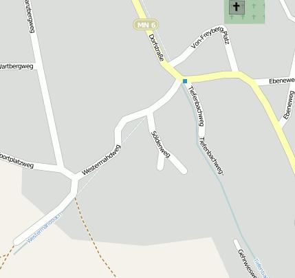 86874 Tussenhausen Mattsies