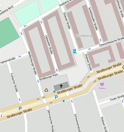 Herz Ass Hamburg