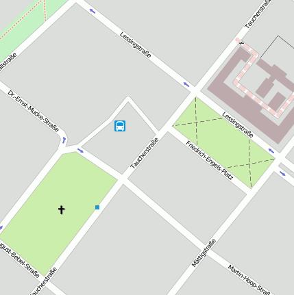 Lotus Bautzen