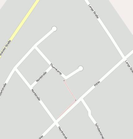 26871 Aschendorf