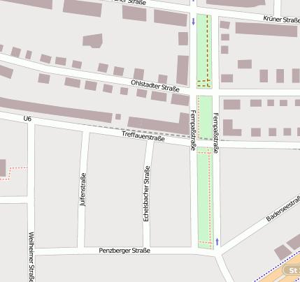 bürgerbüro münchen öffnungszeiten ruppertstraße