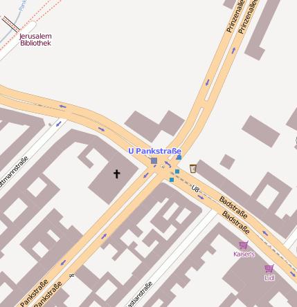 totobet berlin
