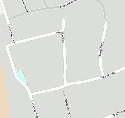 augsburg kreuzdornweg