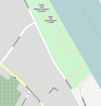 28197 Woltmershausen