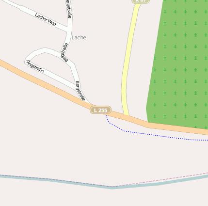 53547 Roßbach