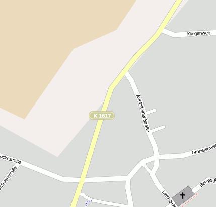 Wunnensteinstr. 71723 Großbottwar Winzerhausen