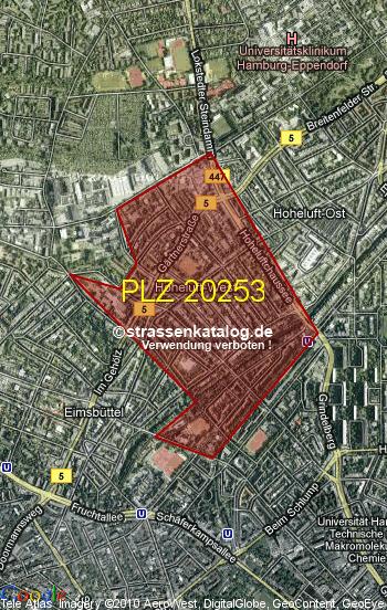 http://www.strassenkatalog.de/plz/20253sh.png