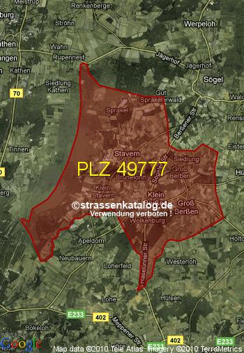 49777 Stavern